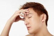 cắt bao quy đầu, vết sẹo, không đau, vết cắt, bỏng nước, băng y tế, tình hình, hồi phục, can thiệp y tế, cuasotinhyeu