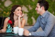cua so tinh yeu, hôn nhân, không hạnh phúc, tâm sự, bạn thân, chồng, nghen tuông, tình dục, chấp nhận, thay đổi.