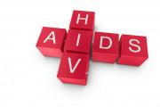 HIV, vết xước, nguy cơ, lây nhiễm, nguyên nhân, cuasotinhyeu.
