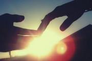 chia sẻ, cảm thông, không hợp tuổi, kỹ năng, kỳ vọng, thay đổi, cửa sổ tình yêu.