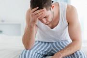giãn tĩnh mạch thừng tinh, sinh sản, nguyên nhân, ảnh hưởng, cuasotinhyeu.