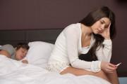 Hiếm muộn, sinh sản, sức khỏe bình thường, tử cung ngả trước, ảnh hưởng, vấn đề sinh sản, cuasotinhyeu
