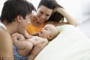 thời điểm quan hệ sinh con, quan hệ có thai, thời điểm rụng trứng, soi trứng canh trứng