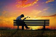 cua so tinh yeu, quấy phá, người cũ, quay lại, hẹn hò, lén lút, nói chuyện, thay đổi, chấp nhận.