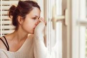 sinh con, kinh nguyệt, có kinh, thuốc tránh thai đều đặn, dấu hiệu, chu kỳ kinh nguyệt, biến mất, cuasotinhyeu