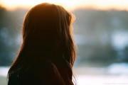 thấu hiểu, cảm thông, hối hận, kinh nghiệm, thay đổi, quan tâm, cơ hội, cửa sổ tình yêu.