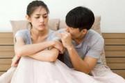 Viêm nhiễm, kiêng quan hệ, nguyên nhân, điều trị, vệ sinh, cuasotinhyeu.