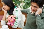 cua so tinh yeu, lo lắng, tình yêu, rạn nứt, thay đổi, hàn gắn, chấp nhận, chia tay, cưới xin, thờ ơ, tiếc nuối.