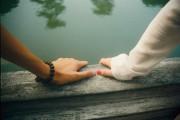 cua so tinh yeu, chinh phục, hẹn hò, nói chuyện, ôm nhau, tình cảm, không yêu