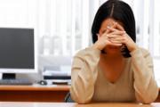 chậm kinh, mang thai, quan hệ không an toàn, tránh thai, cuasotinhyeu