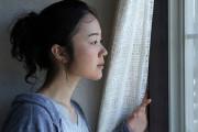 cửa sổ tình yêu, có gia đình, vợ con, ngoại tình, có thai, ly dị, đám cưới, khai sinhh, gia đình, thúc giục.