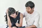 cu so tinh yeu, có thai, đi học, ngoài ý muốn, đám cưới, bố mẹ, lo lắng, đồng ý