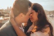 hôn nhân cận huyết, y học, pháp luật, phạm vi ba đời, sức khỏe, cửa sổ tình yêu.