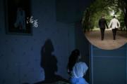 cua so tinh yeu, đồng tính nam, chồng, con cái, ly hôn, sốc, chấp nhận, khổ tâm, đồng sàng dị mộng.