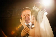 lo lắng, lấy chồng xa. kết hôn, trưởng thành, hiếu thảo, cửa sổ tình yêu.