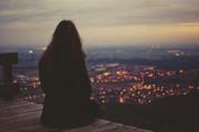 cửa sổ tình yêu, tan vỡ, chia tay, hết yêu, chán chường, chấp nhận, bạn trai, thay đổi.