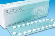 thuốc tránh thai hàng ngày, thuốc tránh thai khẩn cấp, biện pháp tránh thai, bao cao su, cuasotinhyeu