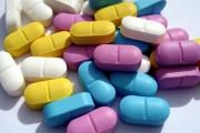 virus hiv, lây nhiễm, điều trị dự phòng, thuốc arv, tác dụng phụ, cuasotinhyeu