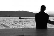 tình yêu tan vỡ, chia tay, đừng làm phiền nhau, gia đình ngăn cản, kết thúc tình yêu.