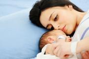 sinh mổ, sinh thường, chỉ tự tiêu, cắt chỉ, viêm nhiễm phụ khoa, cuasotinhyeu