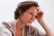 sinh thường, sa tử cung, ra máu, đau bụng dưới, xương m.u, sinh xong, cơ quan sd, cuasotinhyeu