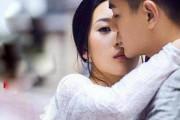 cửa sổ tình yêu, ly hôn, vợ ngoại tình, bạo lực gia đình, con còn nhỏ, níu kéo tình cảm, hôn nhân tan vỡ