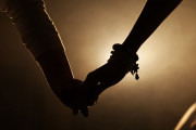 tình yêu, không thay đổi, hạnh phúc, cố gắng, kết quả tốt đẹp, tương lai, cửa sổ tình yêu.