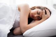 viêm lộ tuyến, hồi phục, viêm nhiễm phụ khó, khí hư, cuasotinhyeu