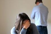 Hôn nhân rạn nứt, Rượu chè - Cờ bạc, chuyện gia đình, hôn nhân gia đình, mâu thuẫn vợ chồng.