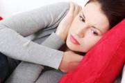 xét nghiệm beta HCG, có thai, phôi thai, phát triển bình thường, cuasotinhyeu