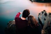 hối hận, vô tâm, lạnh nhạt, giữ gìn tình yêu, thay đổi, hoàn thiện bản thân, cửa sổ tình yêu.