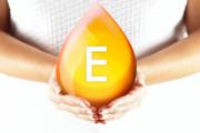 kinh nguyệt không đều, canh trứng, 2 vạch, rụng trứng, vitamin E, khả năng thụ thai, chất lượng, chất lượng, tinh trùng, cuasotinhyeu