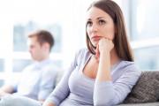 hôn nhân gia đình, ly hôn, mâu thuẫn, nhậu nhẹt khuyên bảo, ly thân, chán nản, mệt mỏi, cửa sổ tình yêu