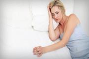 viêm cổ tử cung, viêm phụ khoa, điều trị, đặt thuốc, mức độ bệnh, nguy hiểm, cuasotinhyeu