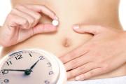 thuốc tránh thai khẩn cấp, 72 giờ, 4 tiếng, thử que 1 vạch, chậm kinh, tác dụng phụ, cuasotinhyeu.