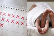 chậm kinh, trễ kinh 1 tuần, siêu âm, nội mạc, đường kính trước sau, ngã trước, có thai, nguyên nhân,cuasotinhyeu