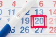 quá 3 tuần, gần gũi, ngày đầu tiên, chu kỳ kinh cuối, siêu âm, khám sức khỏe, túi thai, thai nhi, tử cung, cuasotinhyeu