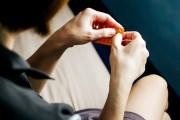thuốc tránh thai hàng ngày, trong lúc yêu, qhtd, thuốc tránh thai, vỉ 21 viên, mang thai, cuasotinhyeu