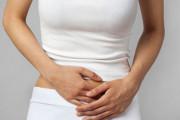 mổ nội soi thai ngoài tử cung, thai ngoài tử cung, qh, khả năng mang thai, nguy hiểm, cuasotinhyeu