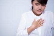 qh dùng bcs, đầy hơi, đau núm vú, chu kỳ kinh, rụng trứng, khí hư, dấu hiệu có thai, cuasotinhyeu