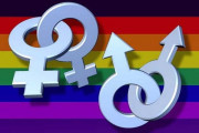 đồng tính, bệnh, khuynh hướng tình dục, bình thường, không cần chữa, không thay đổi được, cuasotinhyeu