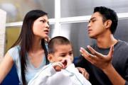 con ngoài giá thú, trách nhiệm, vi phạm pháp luật, phá thai, quy định, cửa sổ tình yêu.
