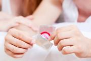 chu kỳ kinh, bao cao su, bao cao su bị thủng, viên khẩn cấp, thuốc tránh thai khẩn cấp, khả năng có thai, cuasotinhyeu