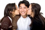 Nhu cầu tình dục, Lựa chọn người yêu, bạn trai nhu cầu cao, đáp ứng nhu cầu sinh lý, cua so tinh yeu