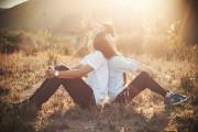 Tình yêu rạn nứt, tình yêu tan vỡ, Níu kéo tình yêu, tình đầu khó giữ, chia tay, cua so tinh yeu