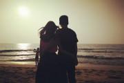 Chinh phục tình yêu, Lo lắng tình yêu, tính chuyện kết hôn, tình yêu chớm nở, cua so tinh yeu