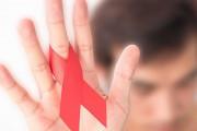 HIV, dịch, kinh nguyệt, kích thích, dịch sinh dục, nguy cơ lây nhiễm, trực tiếp, vết thương hở, cuasotinhyeu