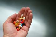 thuốc điều trị, men gan, sỏi thân, khả năng sinh sản, chất lượng, tinh dịch, dị tật, thụ thai, yếu, kém, nhiễm sắc thể, cuasotinhyeu