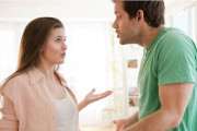 Kinh tế khó khăn, Mâu thuẫn Vợ Chồng, hôn nhân rạn nứt, lựa chọn tình cảm, ly hôn, cua so tinh yeu.