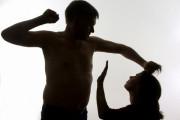 Bạo lực gia đình, Chuyện gia đình, Không thể chấp nhận, người đàn ông cộc tính, vũ phu, cua so tinh yeu